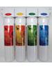Kwick Connect Sediment Refill 100-Gallon