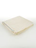 Organic Cotton Pillow Barrier Cloth
