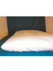 Organic Cotton Mattress Barrier Cloth - Fitted