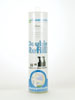Glass Cleaner Concentrate Double Refill Pack