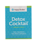 Detox Cocktail - Lemon Flavor