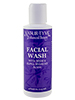 Facial Wash with MSM & Alpha Hydroxy Acids
