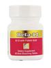 Beta-12 3 mg