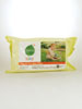 Chlorine Free Baby Wipes - Resealable Refill Pack
