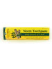 Neem Toothpaste - Neem Therape with Mint