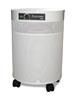 R600 All Purpose Air Purifier