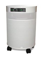 UV600 Micro-Organisms Air Purifier