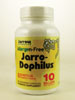 Allergen-Free Jarro-Dophilus 10 Billion Organisms