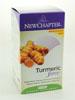 Turmericforce 400 mg