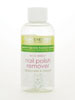 Eco-Easy Nail Polish Remover