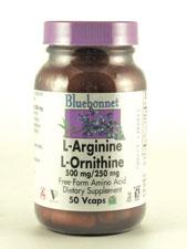 Larginine Uses Benefits amp Dosage  Drugscom Herbal Database