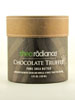 Chocolate Truffle Pure Shea Butter