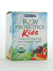RAW Probiotics - Kids