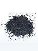 FiltPro ALA5K V Bulk Carbon