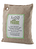 Natural Air Purifying Bag - Large