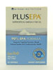 PLUSEPA Supercritical Omega-3 Fish Oil
