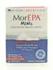 MorEPA Minis Omega-3 Fish Oil - Strawberry Flavor