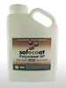 Safecoat Polyureseal BP - Satin