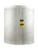 45B 100% Carbon Replacement Filter Set