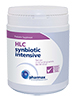 HLC Synbiotic Intensive