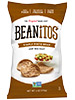 Simply Pinto Bean with Sea Salt Chips