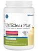 UltraClear PLUS - Pineapple/Banana