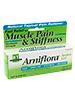 Arniflora Arnica Gel - Muscle Pain & Stiffness
