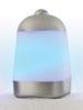 Spa Vapor Essential Oil Diffuser