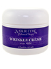 Wrinkle Creme with MSM