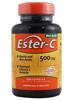 Ester-C 500 mg