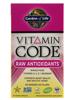 Vitamin Code Raw Antioxidants