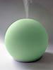 Spa Glow Ultrasonic Oil Diffuser