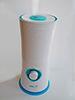 AquaCool 2-in-1 Ultrasonic Diffuser/Humidifier