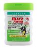 Buzz Away Extreme Towelettes