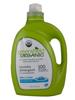 Free & Clear Lliquid Laundry Detergent
