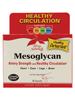 Mesoglycan