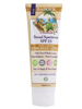 Broad Spectrum SPF 25 Sunscreen Lotion - Unscented