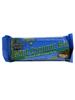 Mint Coconut Organic Bar