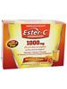 Ester-C 1000 mg Effervescent