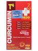 Curcumin T4