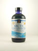 Arctic Cod Liver Oil - Orange Flavor